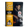 Coupdepouce guitarev ol1