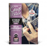 Coup de pouce dictionnaire d'accords - 900 accords guitare