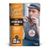 Coup de pouce harmonica - Méthode d'harmonica diatonique débutant