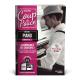 Coup de pouce piano vol.1 - Élue meilleure méthode de piano !