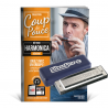 methode harmonica hohner