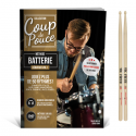 Pack Coup de pouce batterie Vol.1
