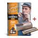 Pack Deluxe Coup de pouce harmonica