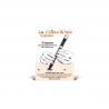 Mini dictionnaire d'accords guitare