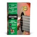 Astuces de la guitare brésil vol.1