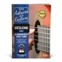 Astuces de la guitare brésilienne vol.2