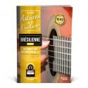 Astuces de la guitare brésilienne vol.3