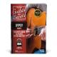 """Gypsy Guitar """"The Secrets"""" vol 1"""