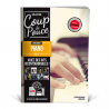 Coup de pouce Songbook piano vol.1