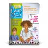 Le p'tit coup de pouce Piano - Méthode de piano enfants