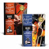 Pack guitare Blues