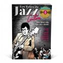 Les tubes du jazz guitare vol.2