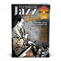 Les Tubes du jazz claviers vol 3