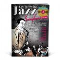Les tubes du jazz saxophone vol.2