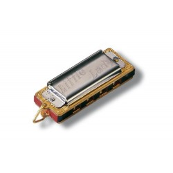 HOHNER LITTLE LADY STANDARD