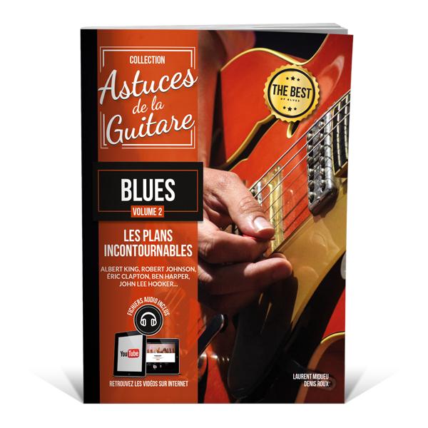 MF2840_astuces-guitare-blues-2.jpg