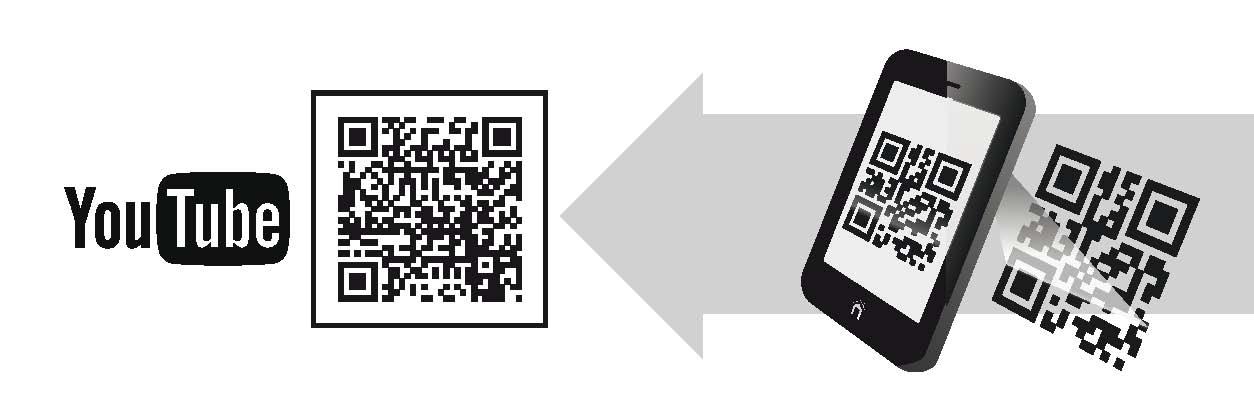 flashcode.jpg